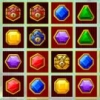 Gems Match Deluxe