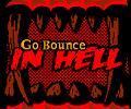 Go Bounce In Hell