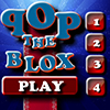 Pop the Blox