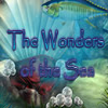 Wonders of the Sea
